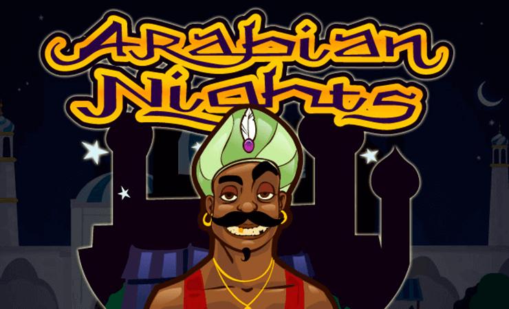 online casino sites novomatic games