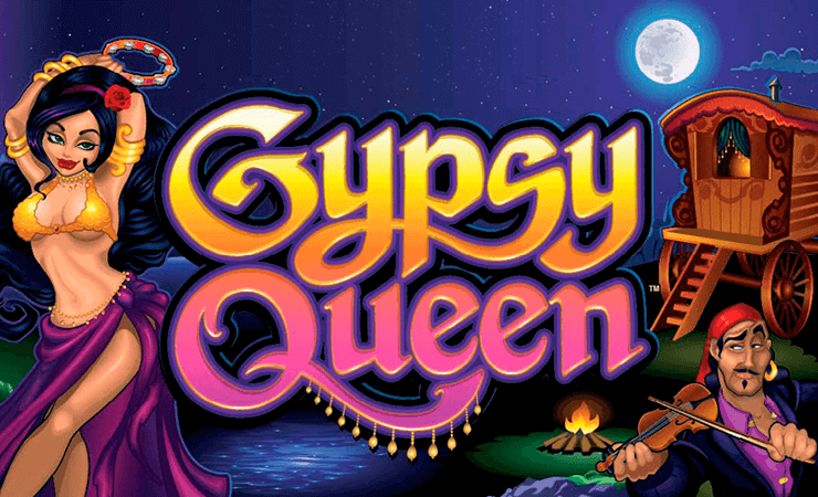 online casino gaming sites river queen