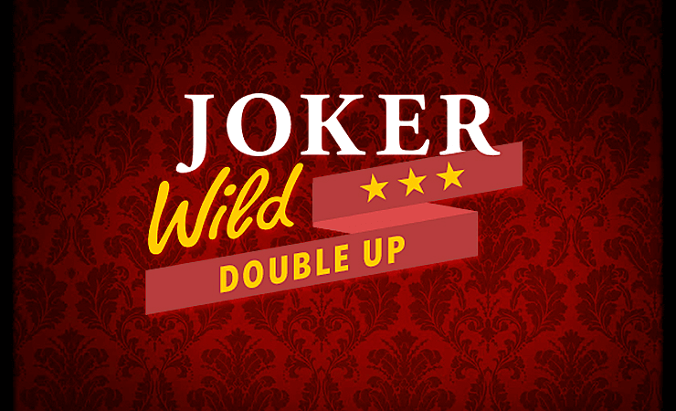Joker Pro Slots - Try the Online Game for Free Now