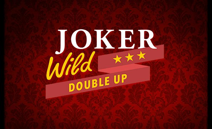 best online craps casino poker joker