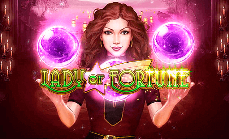 Lady Of Fortune™ Slot Machine Game to Play Free in Playn Gos Online Casinos