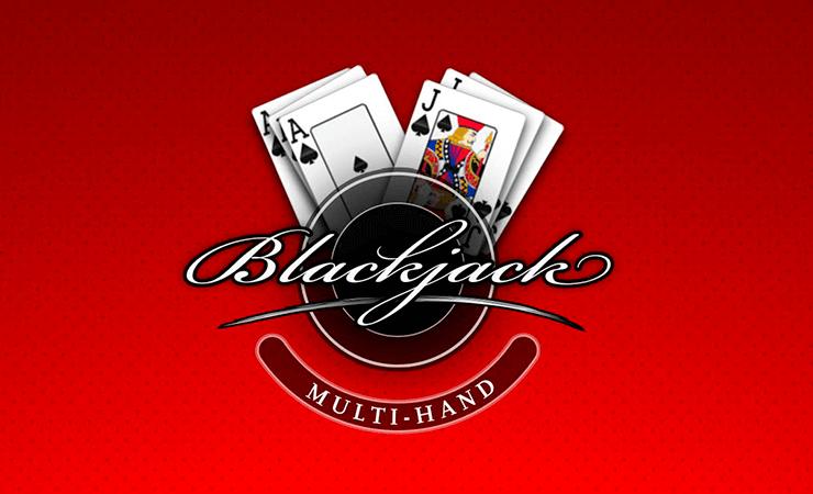 Rq-21 blackjack range