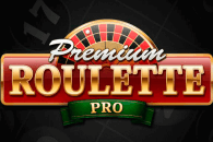 Roulette oyna bedava