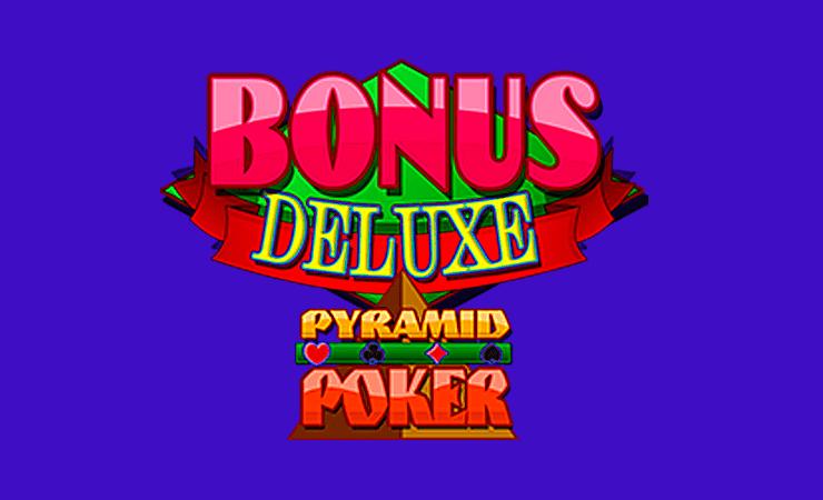 online slots bonus casino deluxe