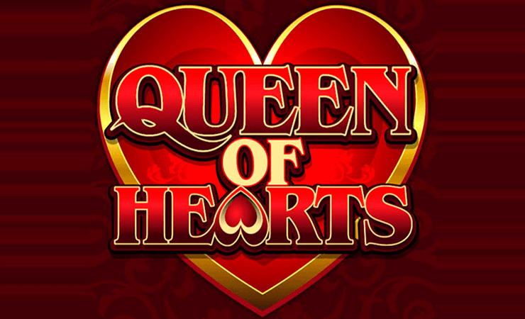 Wolf Heart Slots - Play Now for Free or Real Money
