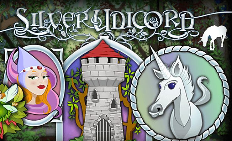 slot unicorn online
