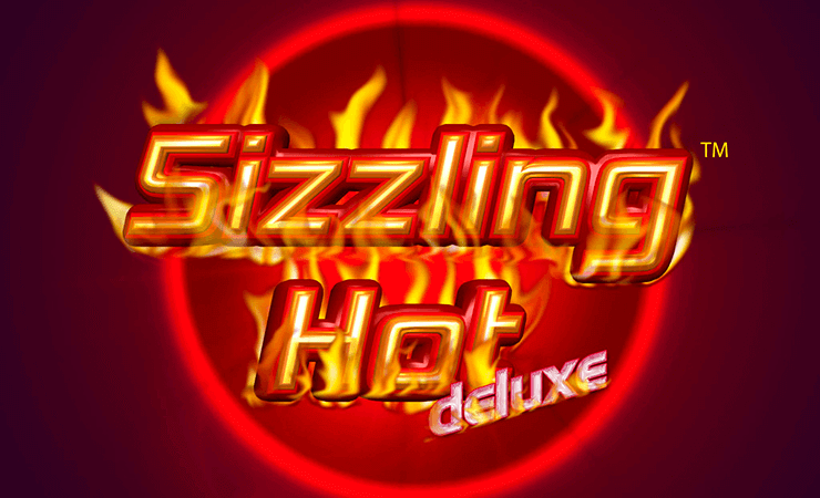 free online slot play sizzling hot deluxe free play