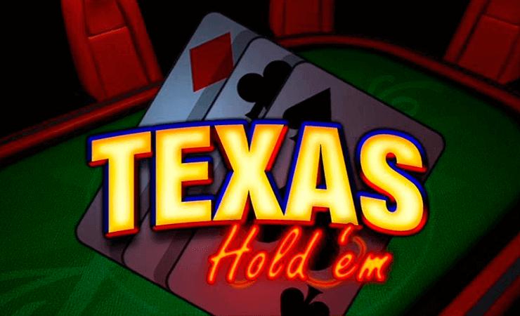 Oasis Poker – Play Oasis Poker Online