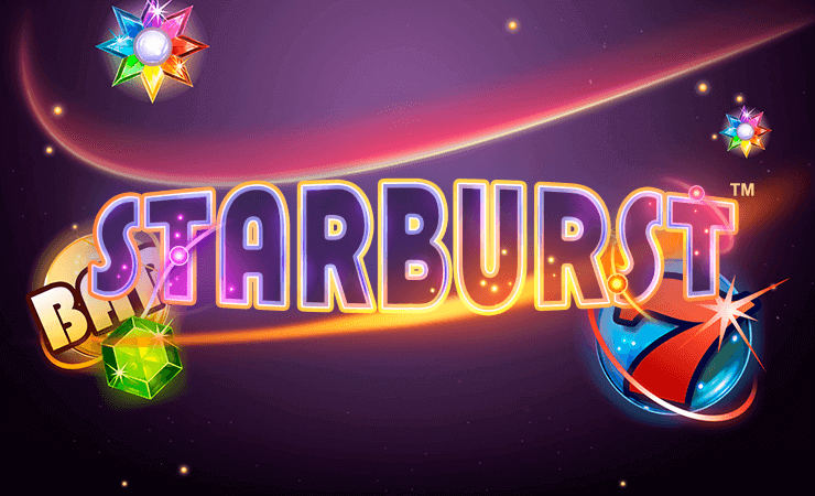 free slots online to play starburts