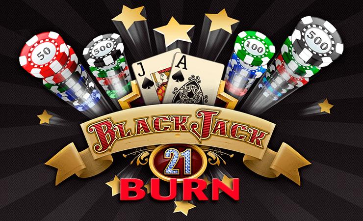 kazino-black-jack