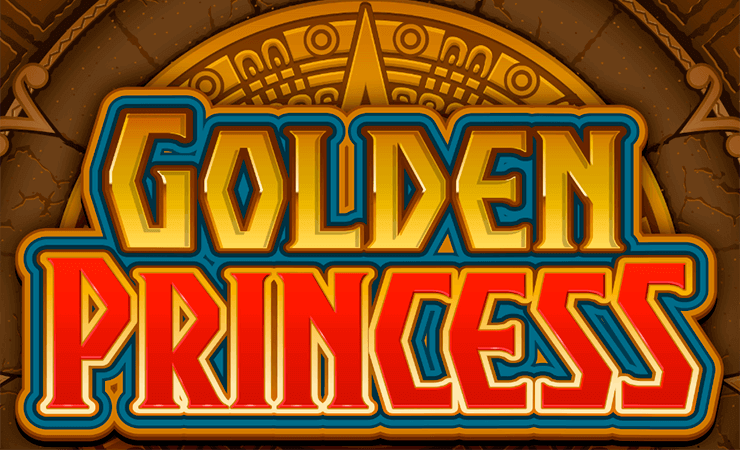 Golden Princess Slot Machine Online ᐈ Microgaming™ Casino Slots