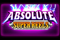 Absolute Super Reels slot