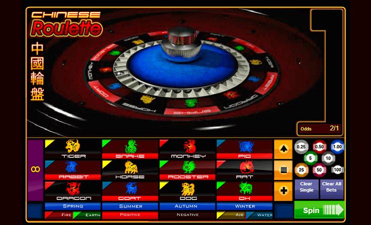 Bedava online blackjack oyna