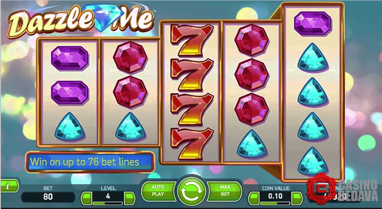 dazzle-me-netent-slot-oyunu