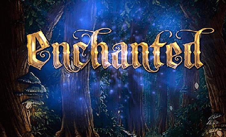 ocharovanniy-enchanted-emulyator