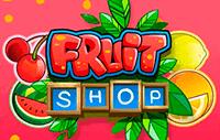 fruit shop netent slot oyunu