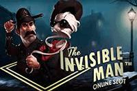 invisible-man-netent-slot-oyunu