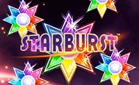 starburst-netent-slot-oyunu