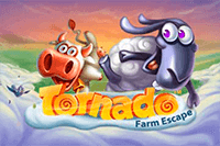 tornado netent slot oyunu
