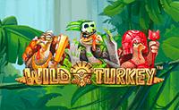 wild turkey netent slot oyunu