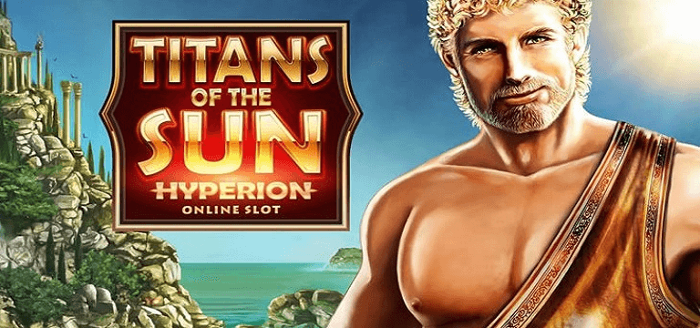 titans-of-the-sun-hyperion-microgaming-slot-oyunu