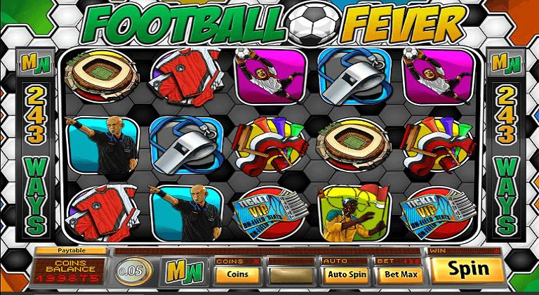 football-fever-saucify