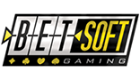 BetSoft Slots & Games