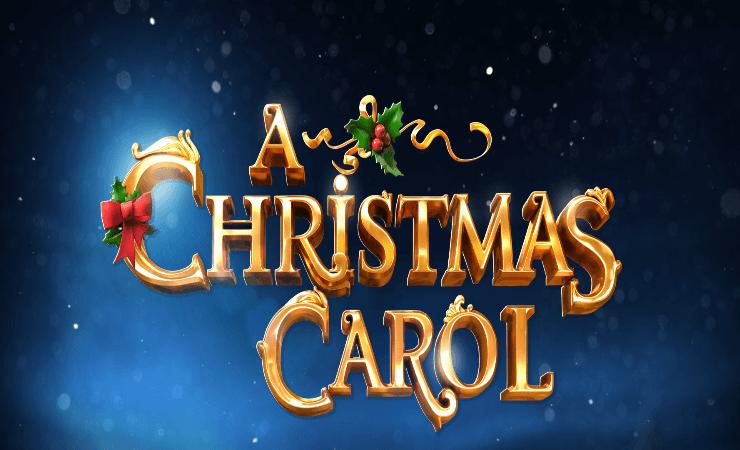 A Christmas Carol Slot Machine Online ᐈ BetSoft™ Casino Slots