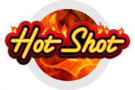 hot shot slot machine online